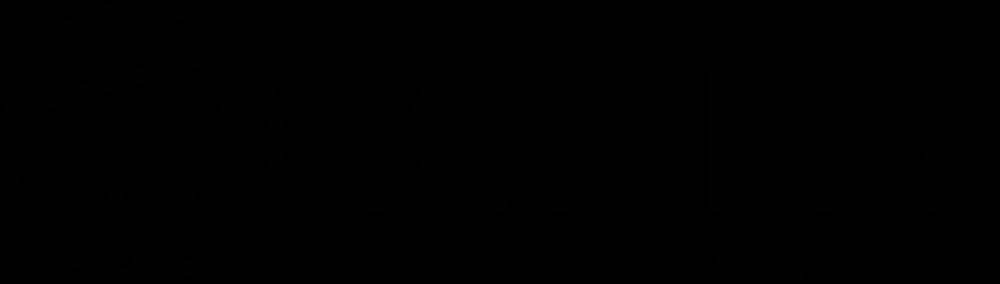 AFRYn logo